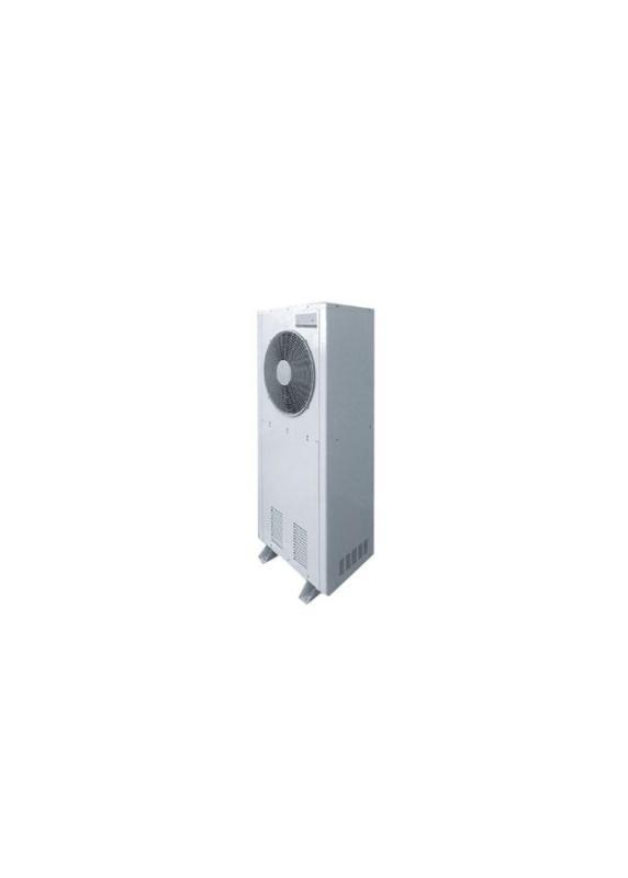 Bảng giá Máy hút ẩm công nghiệp FujiE HM-6180EB