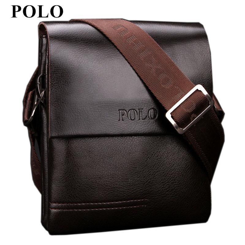 Sling Bags for Men for sale - Cross Bags for Men online brands ... af4bb6c6b994b