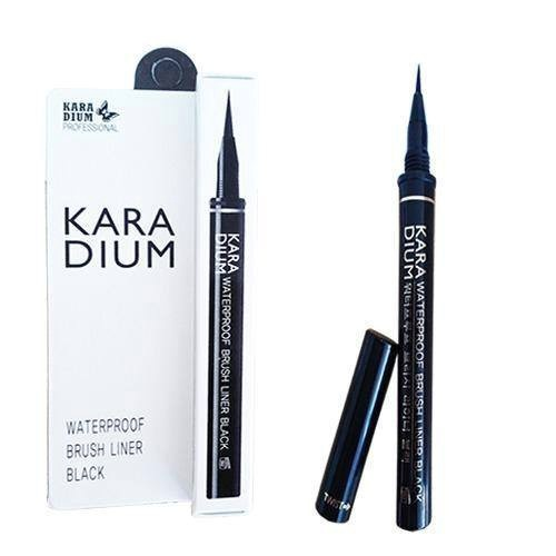 Image result for karadium waterproof brush liner black
