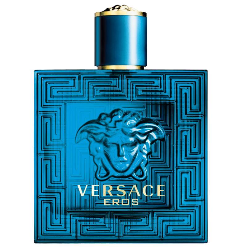 Nước Hoa Nam Versace Eros 5ml