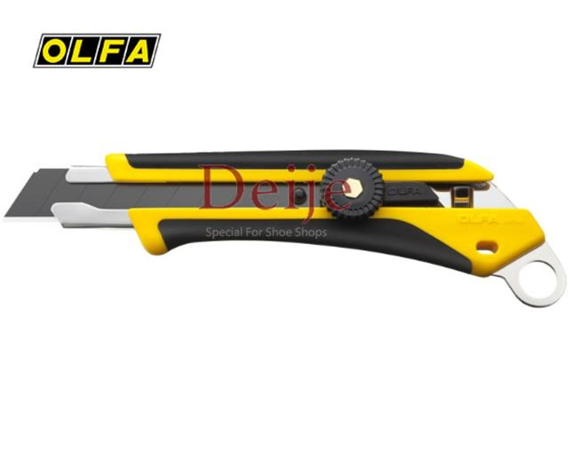 Dao OLFA loại lớn L-6