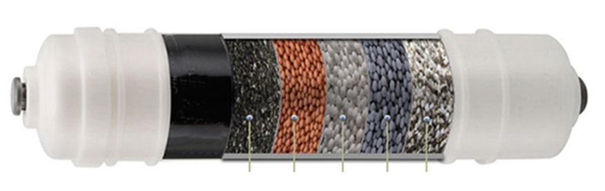 Lõi-lọc-COM-dùng-cho-máy-lọc-nước-tinh-khiết-Nano-UF5-của-Eurolife-4.jpg