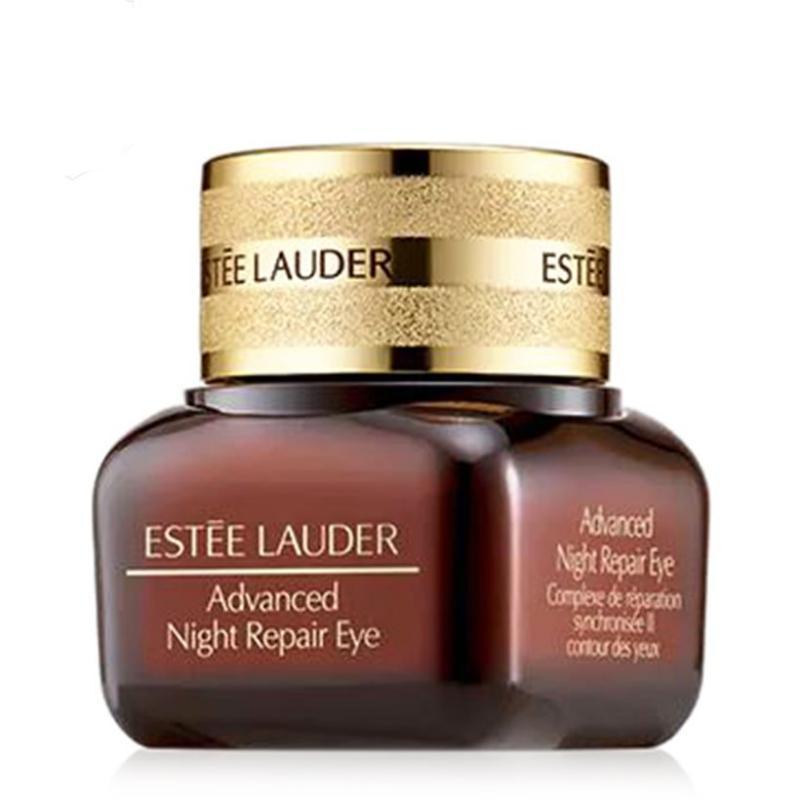 Kem dưỡng phục hồi da vùng mắt Estée Lauder Advanced Night Repair Eye Synchronized Complex II 15ml
