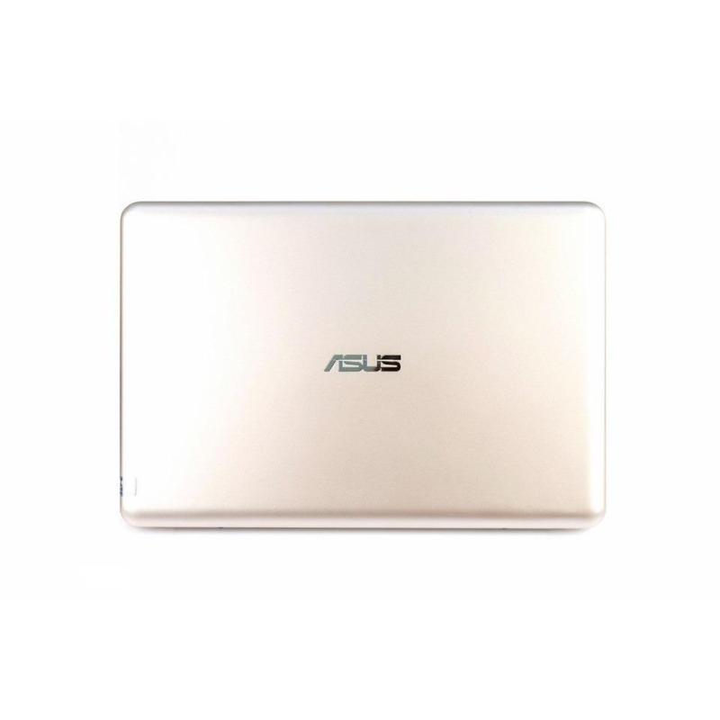 Laptop Asus E200HA-FD0043TS  mini ram 2gb lưu trữ 32gb hàng nhập khẩu 2018