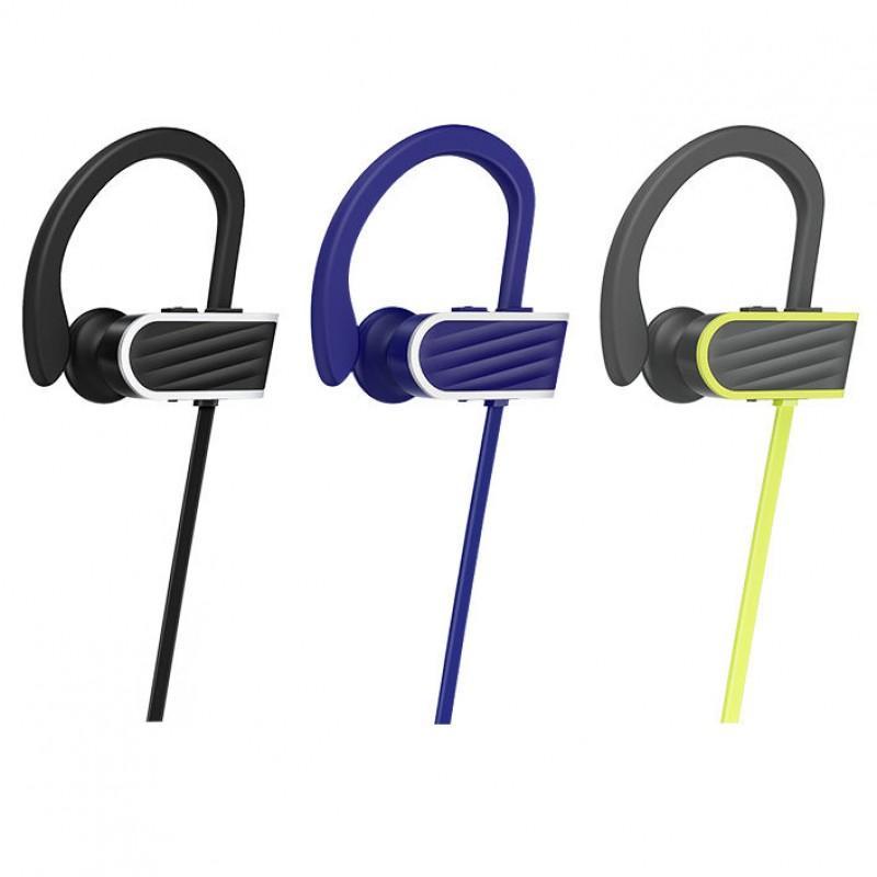 Tai nghe thể thao Bluetooth Hoco ES7 – Review và Đánh giá sản phẩm