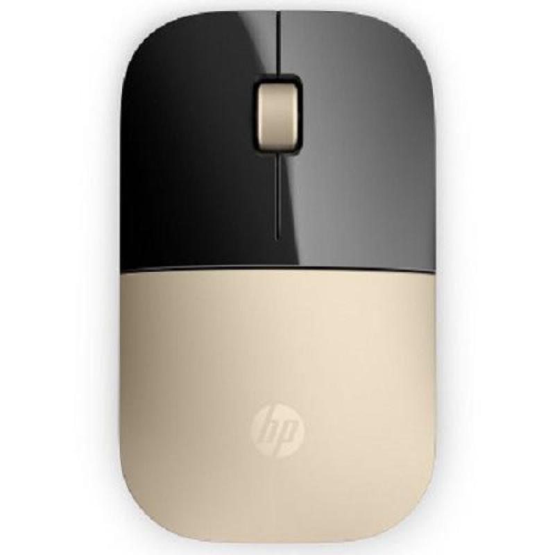 Chuột không dây HP Z3700 - Hãng phân phối chính thức