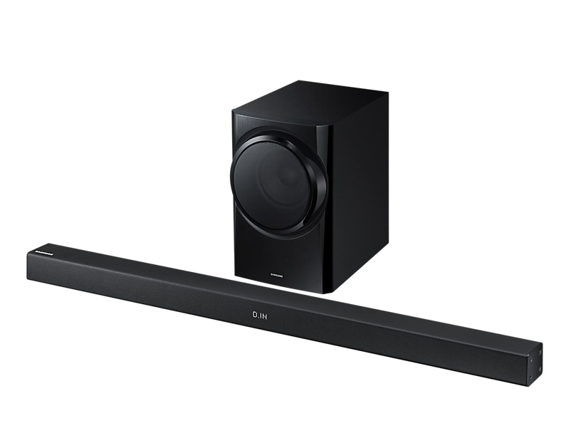 vanphonggroup-soundbar samsung k350 bluetooth