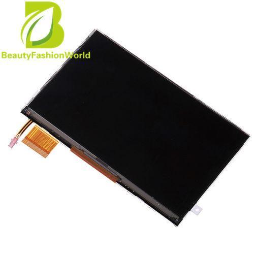 Hình ảnh MỚI MÀN HÌNH LCD Với Thay Thế Cho Sony PSP 3000 3001 Series-quốc tế