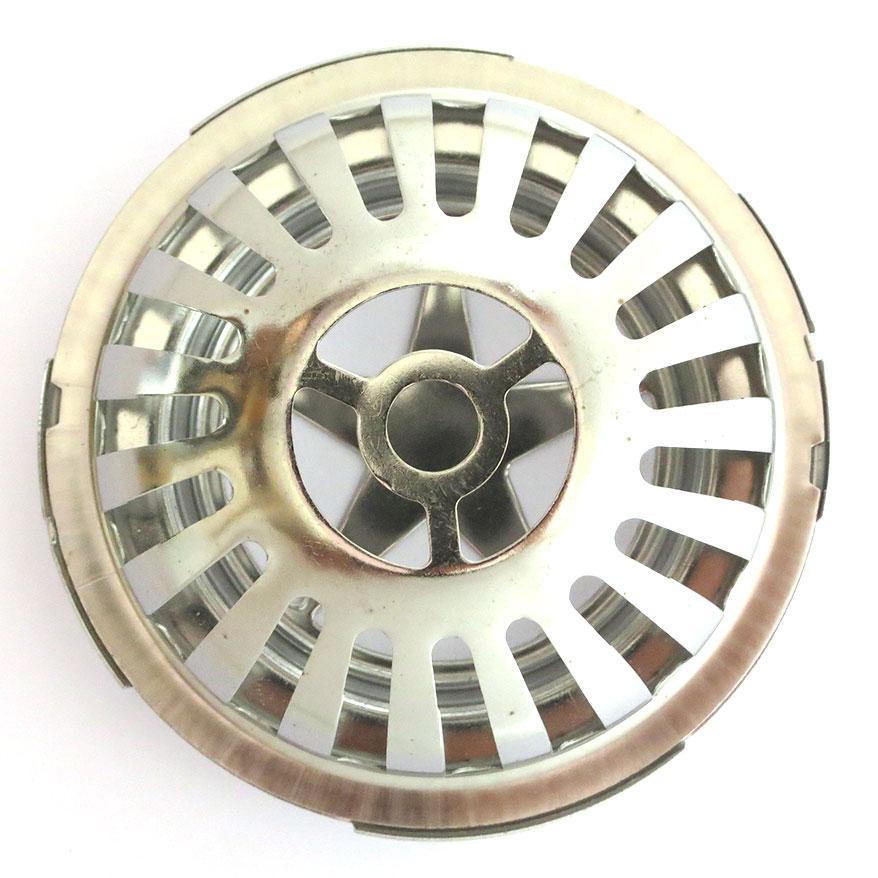 Cầu-chắn-rác-Inox-SUS-304-ống-90mm-Eurolife-EL-CR02-5.jpg