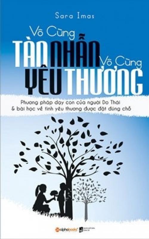 Vo Cung Tan Nhẫn Vo Cung Yeu Thương Tai Bản 2017 Phuong Nam Pnc Chiết Khấu 40