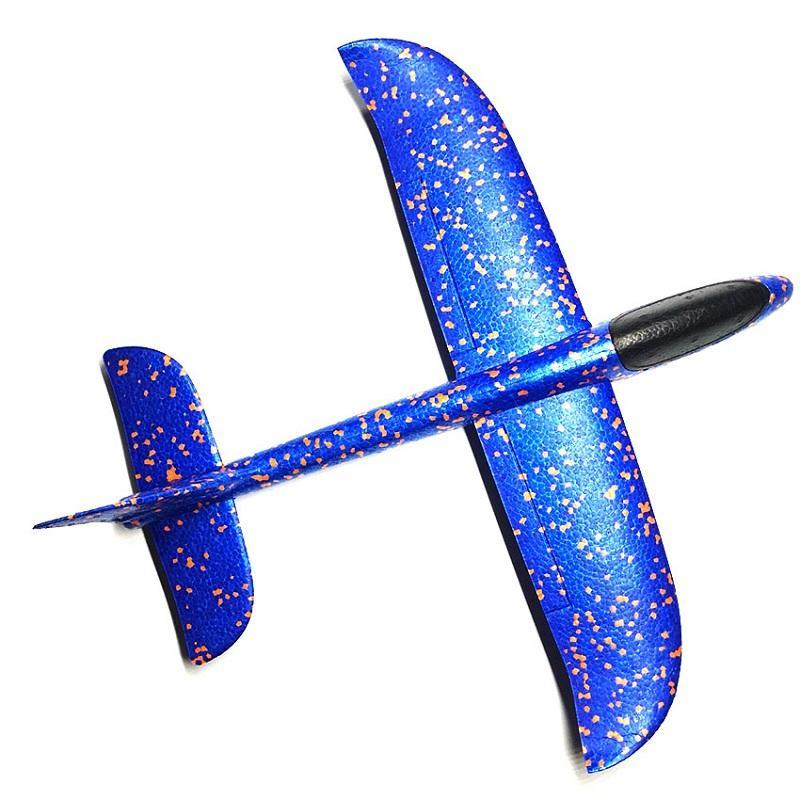 Máy-bay-đồ-chơi-trẻ-em-siêu-an-toàn-48cm
