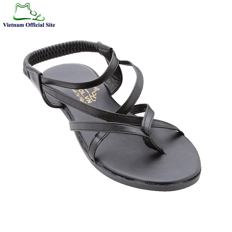 sandal-nu-mol-ms190807(1).jpg