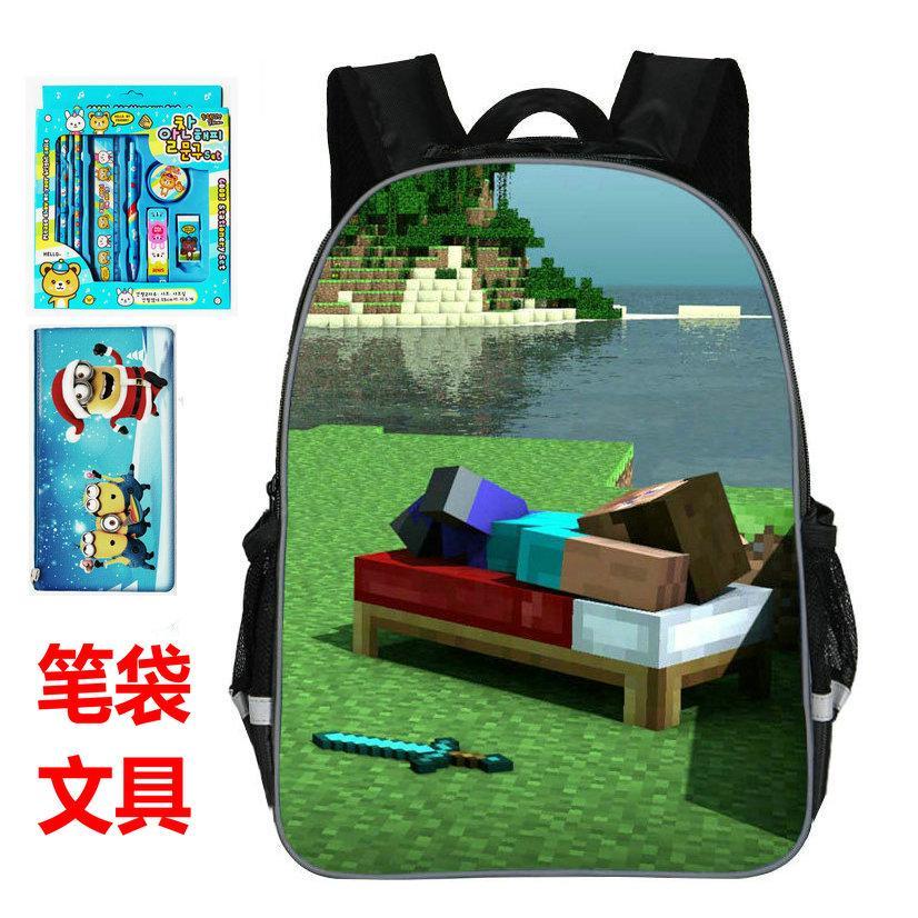 70ff1827213f Fashion Backpacks for sale - Designer Backpack for Men online brands ...