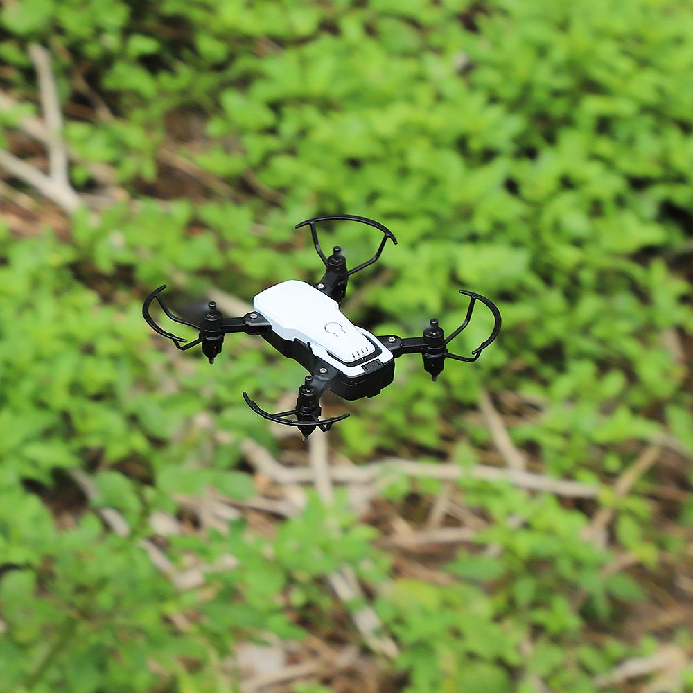 Ti Sg800 Mini Drone With Camera Altitude Hold Rc Drones With Camera Hd Wifi Fpv Quadcopter Dron Rc Helicopter Vs Z1, Jdrc Jd-16, Hdrc D2, Sm M1 By Tuoo Fashion.