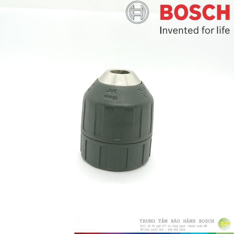 GSR 1080-2-LI (Đầu khoan tự động)