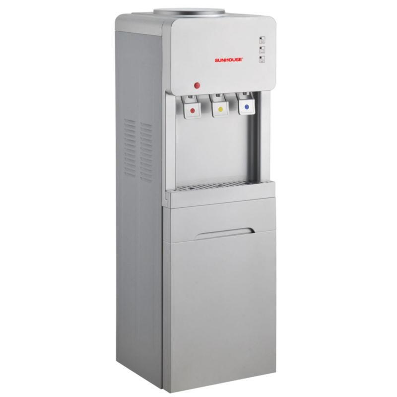 Cây nước nóng lạnh SHD9640