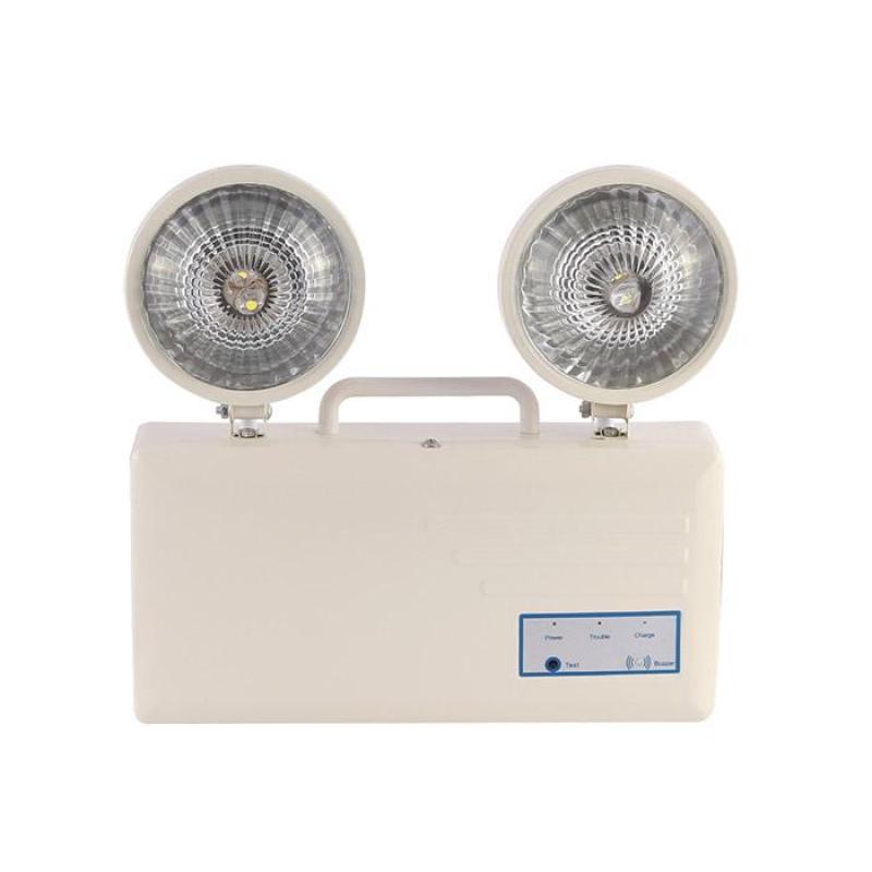 Bảng giá Đèn LED khẩn cấpRạng Đông D KC01/2W