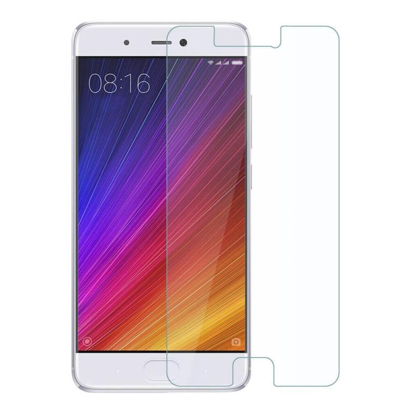 Miếng dán cường lực Xiaomi Mi5s – Review và Đánh giá sản phẩm