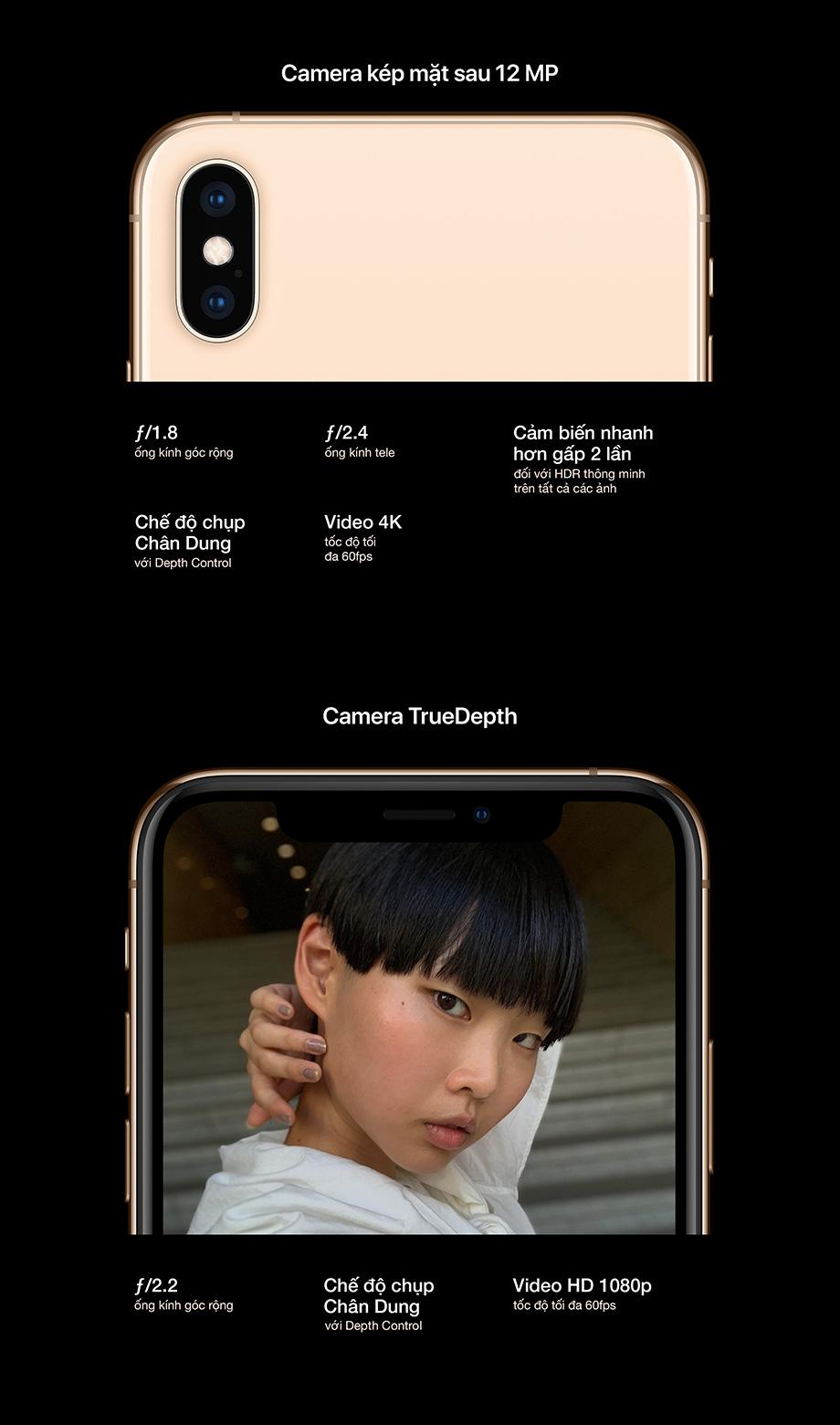iPhone-XS-&-XS-Max_07.jpg
