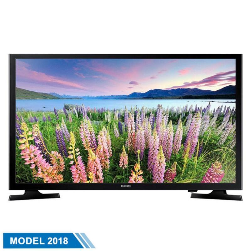 Bảng giá Smart TV Samsung  49inch Full HD - Model UA49J5250AKXXV (Đen) - Hãng phân phối chính thức