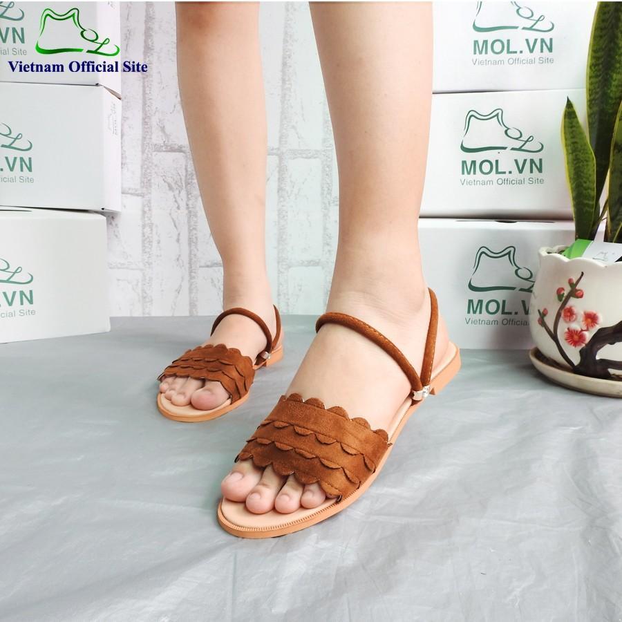 sandal-nu-mol-ms190803(6).jpg