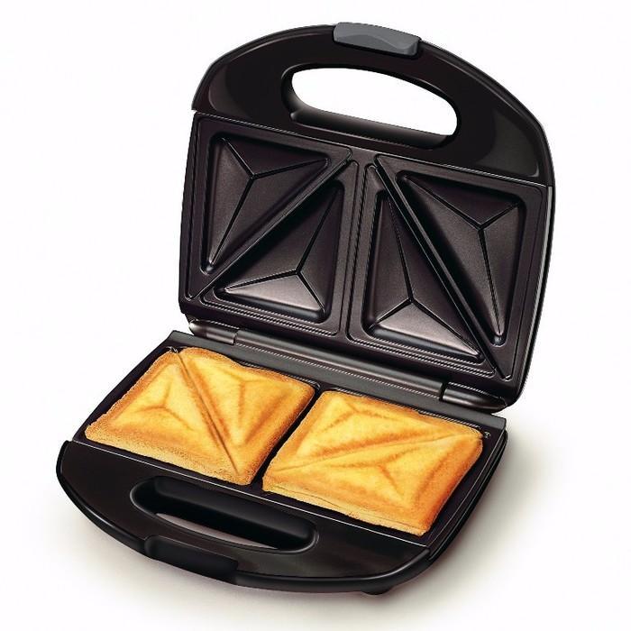 Hình ảnh Máy nướng bánh