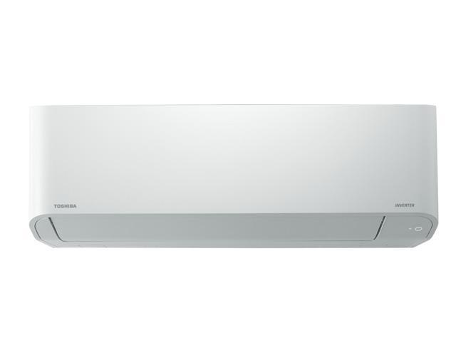 Bảng giá Điều hòa 1 chiều Toshiba H13HKCVG- 12.000BTU