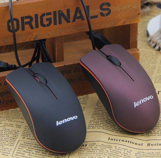 Chuot Lenovo.jpg