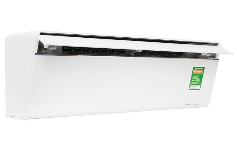 Bảng giá Máy lạnh Panasonic Inverter 1.5 HP CU/CS-VU12UKH-8