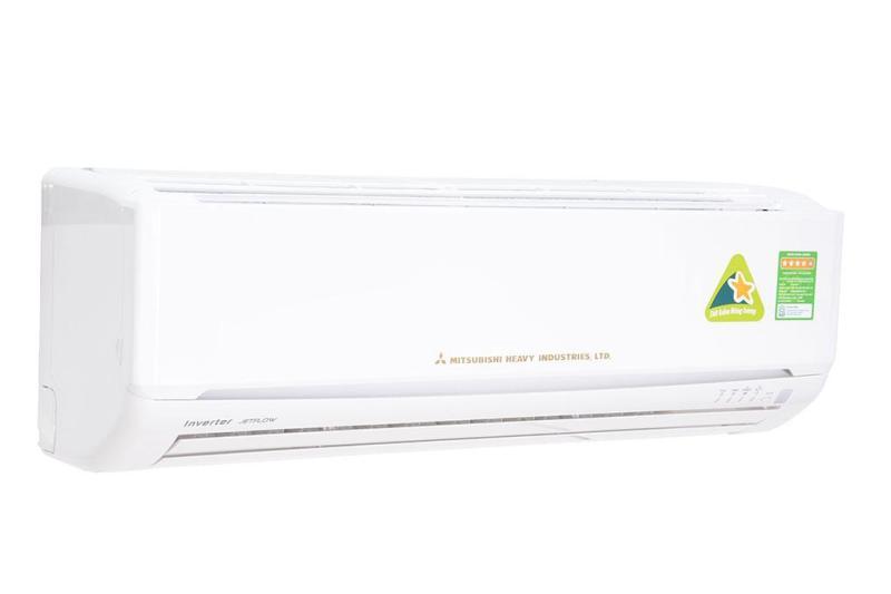 Bảng giá Máy lạnh Mitshubishi SRK/SRC 10YL-S5
