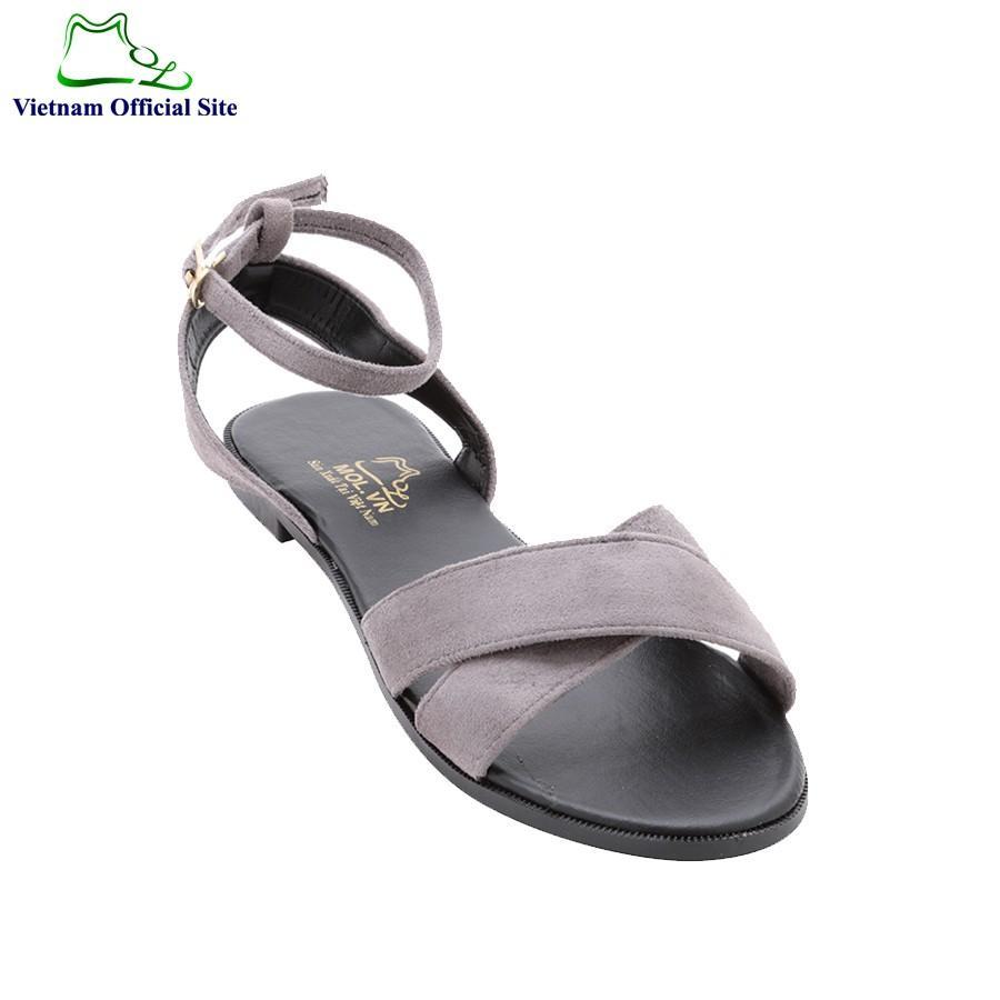 sandal-nu-mol-ms190804(15).jpg