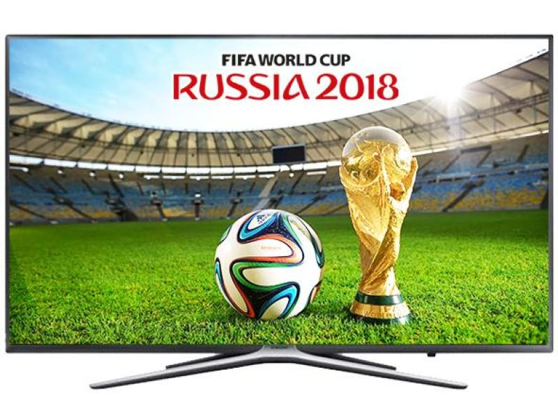 Bảng giá Tivi Samsung 49 inch 49M5500, HD,