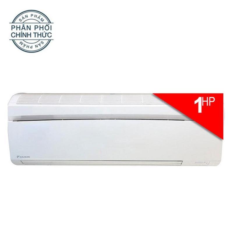 Bảng giá Máy Lạnh Daikin FTNE25MV1V9 / RNE25MV1V9 (1.0 HP) - Trắng