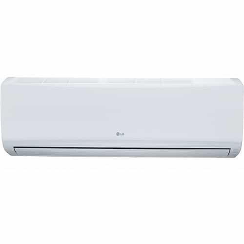 Bảng giá Máy lạnh treo tường LG V10ENW (1.0 HP, Inverter, Gas R32)