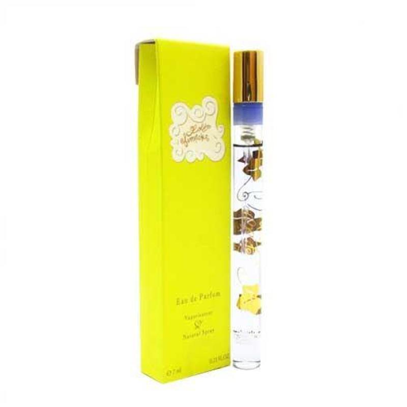 Nước hoa nữ Lolita Lempicka Eau De Parfum 10ml