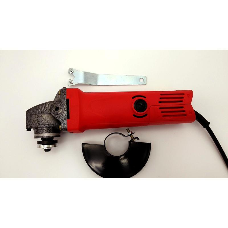 Máy cắt cầm tay, máy mài góc Mingda 560W 11000 rpm
