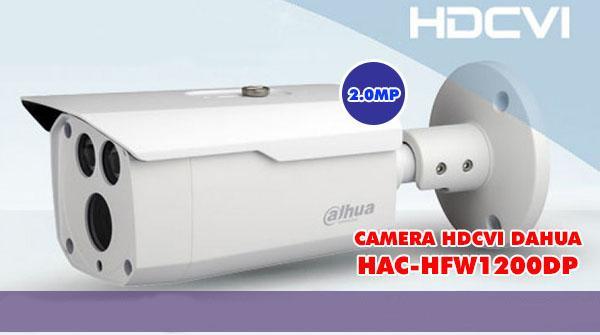 Kết quả hình ảnh cho DH-HAC-HFW1200DP-S3