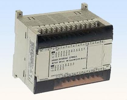 Bộ lập trình PLC Omron CPM1A-20EDR1