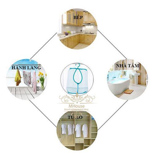 cong dung logo