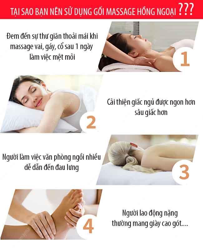 goi-massage-hong-ngoai-magic-6-bi-1.jpg