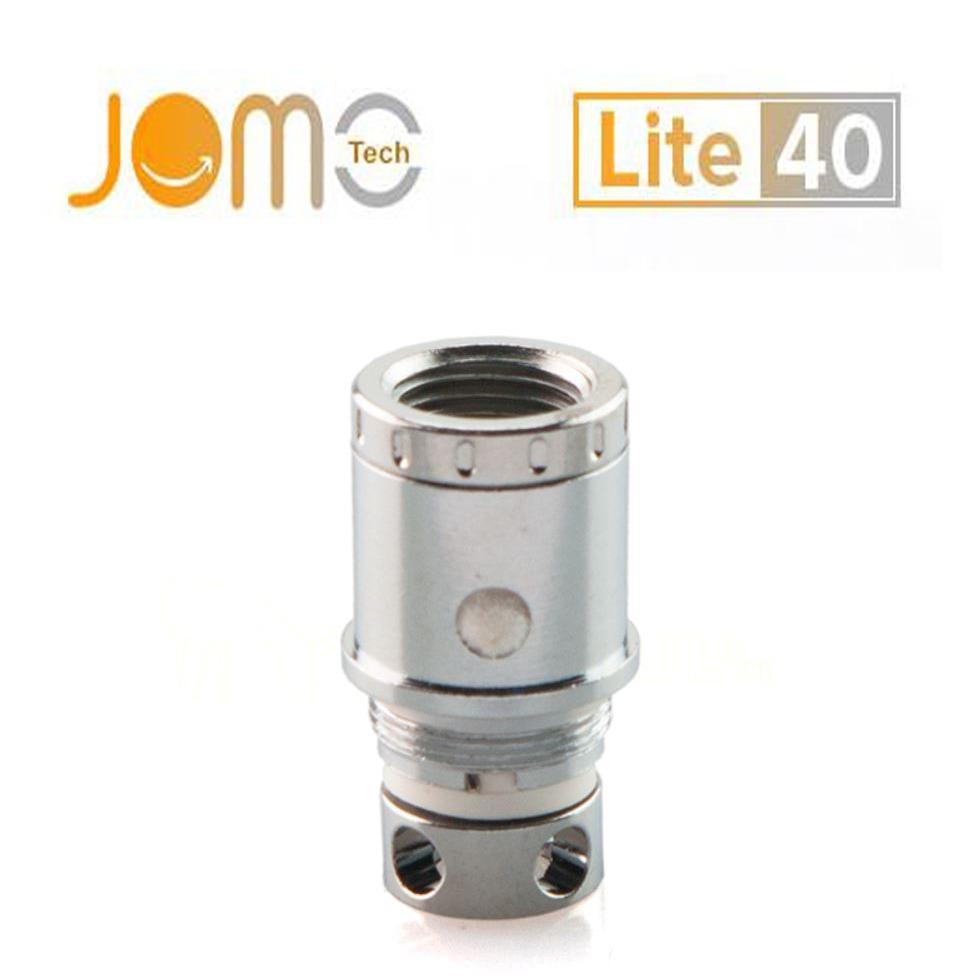 Hình ảnh 01 chiếc coil / Tim đốt OCC dùng cho Jomo Lite 40W