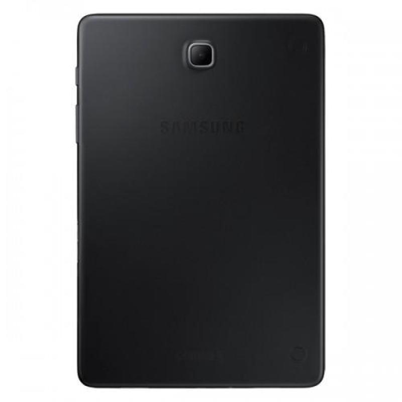 Máy tính bảng Samsung Galaxy Tab A 8.0 (2017) chính hãng