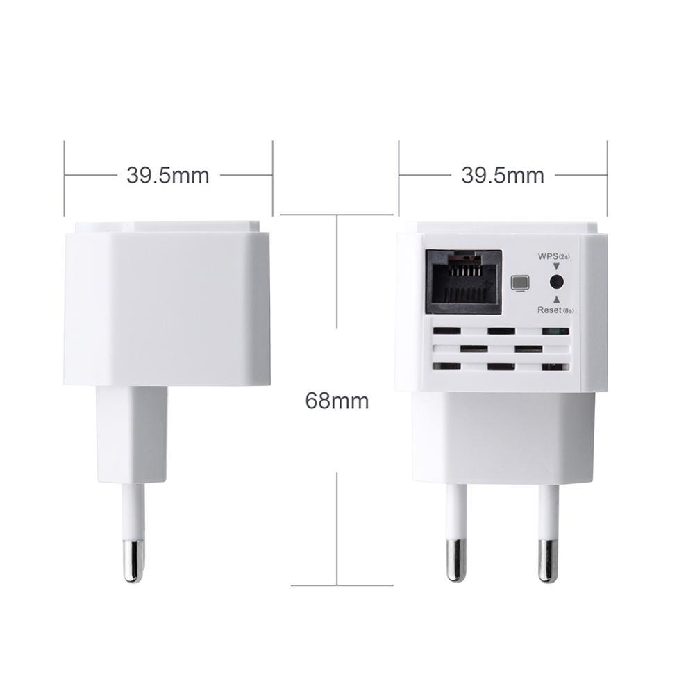 Wr01 Mini Portabel Dinding Steker Wifi Nirkabel 300mbps Rentang Source · Mt 300 Mbps Ekstender Wifi