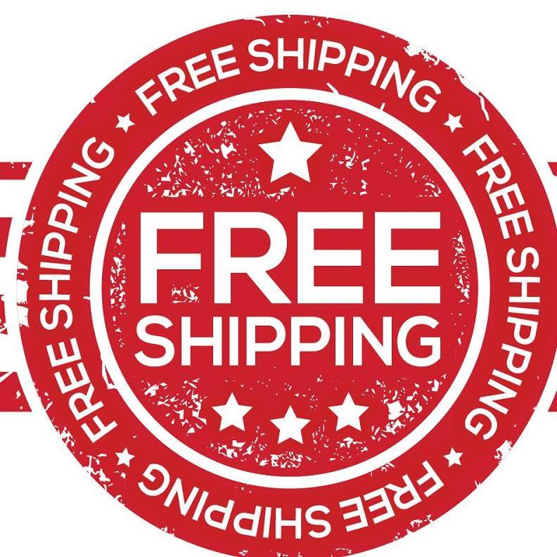 Free Shiping Từ Đà Nẵng Đến Cà Mau - Tiết Kiệm 400K Cho Khách Hàng