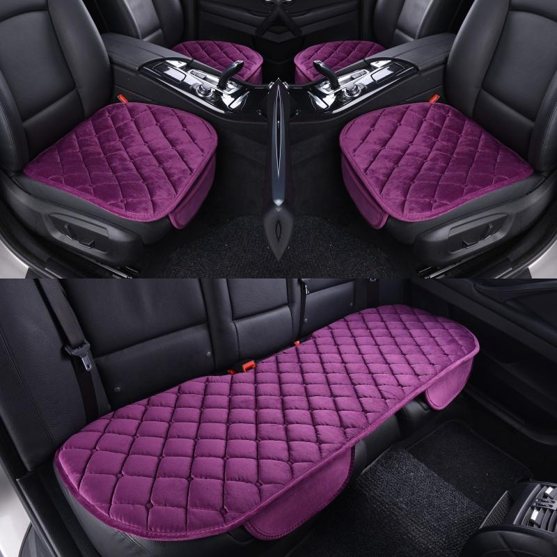 Car Seat Cover for sale - Car Cover online brands e0954a6d6