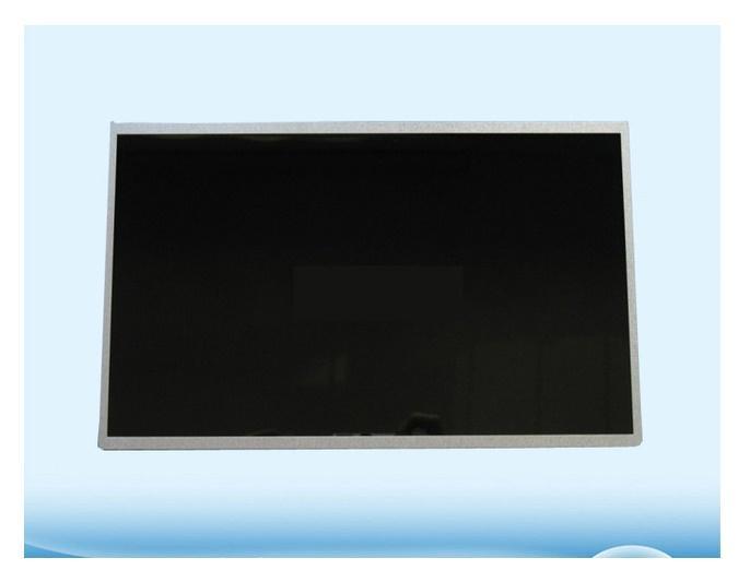 Man Hinh Laptop 14 Inch Led Day 40 Pin 1366 X 768 Thay Thế Cho Dell Hp Asus Samsung Sony Acer Lenovo Toshiba Nguyên