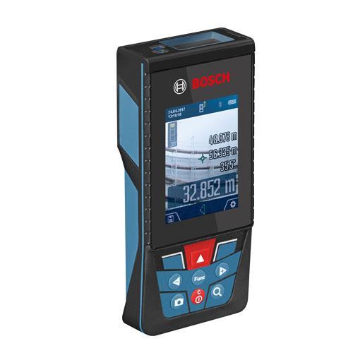 Máy đo khoảng cách Bosch GLM 150 C