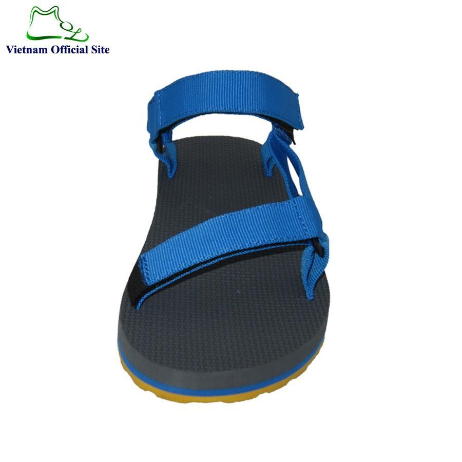 sandal-nam-vento-nv05(8).jpg