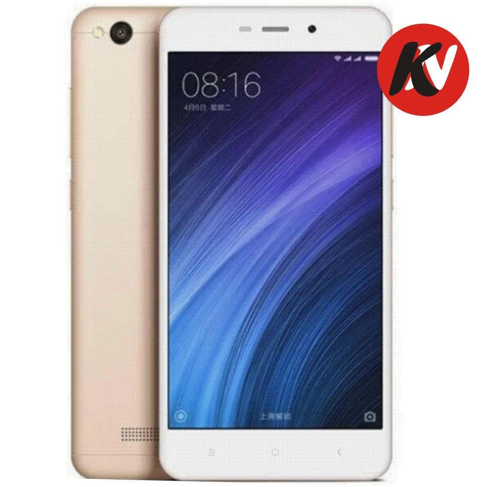 Mã Khuyến Mại Xiaomi Redmi 4A 2017 16Gb Ram 2Gb Ram Kim Nhung Vang Hang Nhập Khẩu Xiaomi