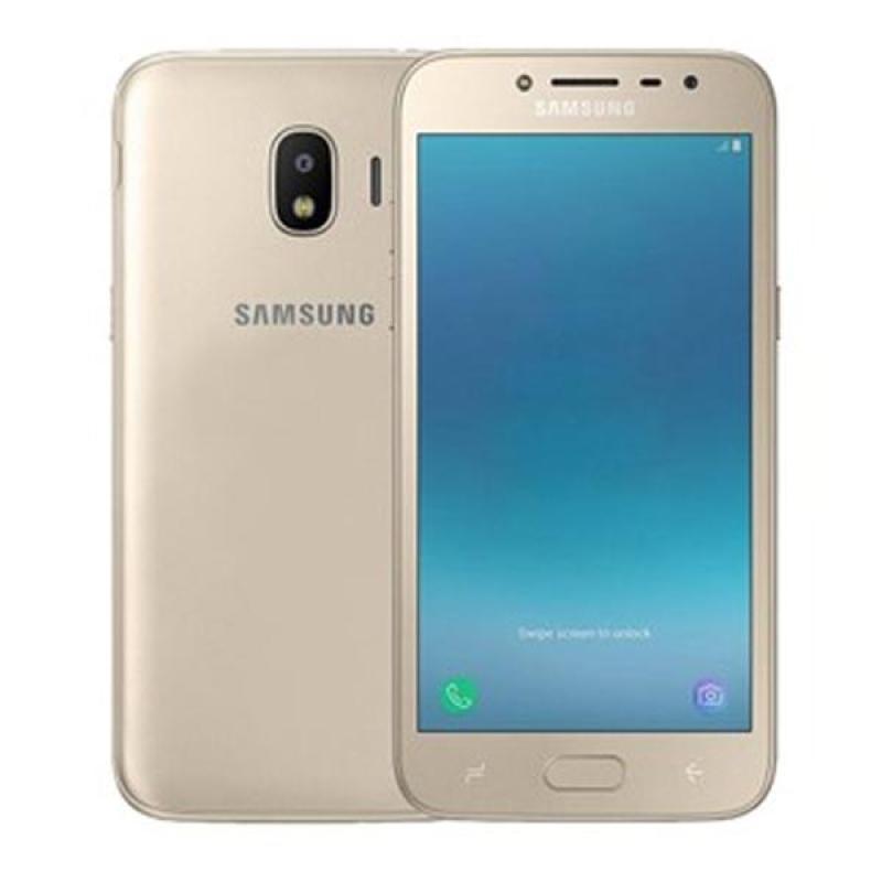 Samsung Galaxy J2 Pro (Vàng)-Hãng Phân Phối Chính Thức ( Tặng kèm kính cường lực Glass 2D )